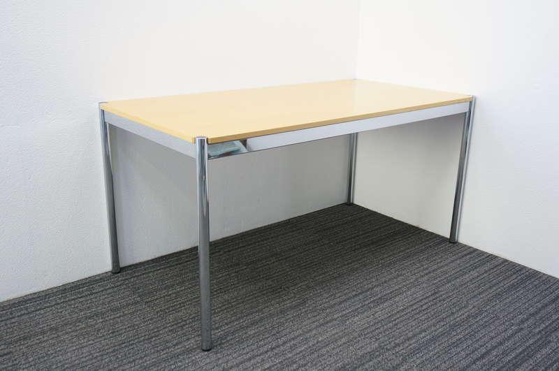USM ハラーテーブル 1575 H740 (1)