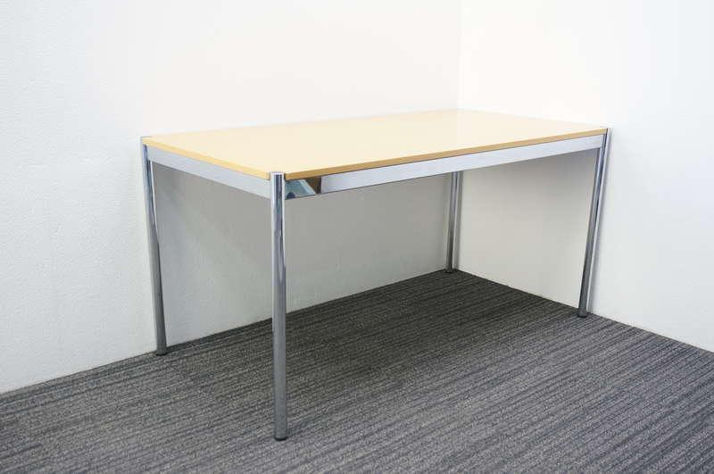 USM ハラーテーブル 1575 H740 (2)