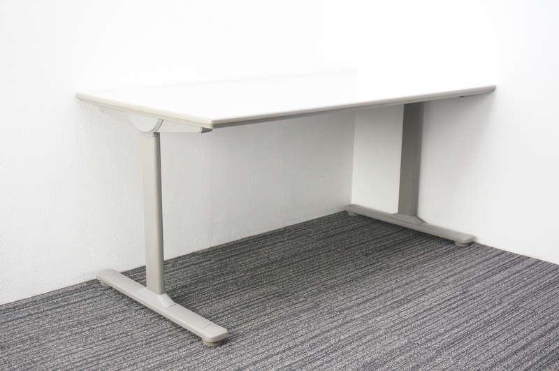 オカムラ 8194 ミーティングテーブル 1575