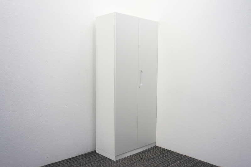 【2017年製】コクヨ エディア ビジネスキッチン H1810 ホワイト