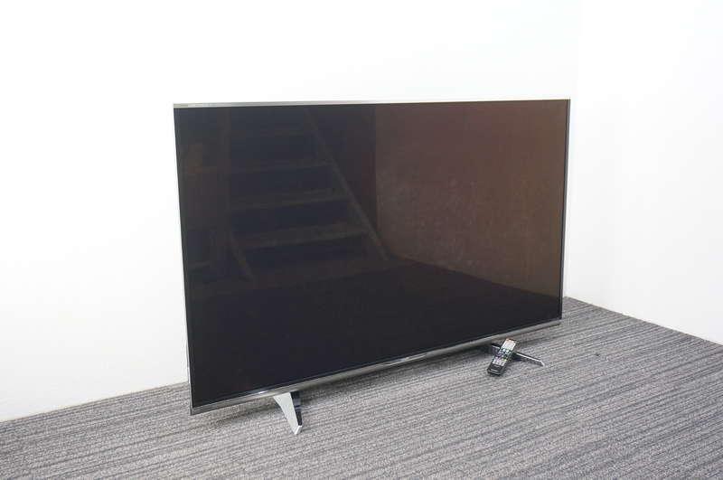 シャープ アクオス クアトロン 液晶カラーテレビ 70型 2014年製