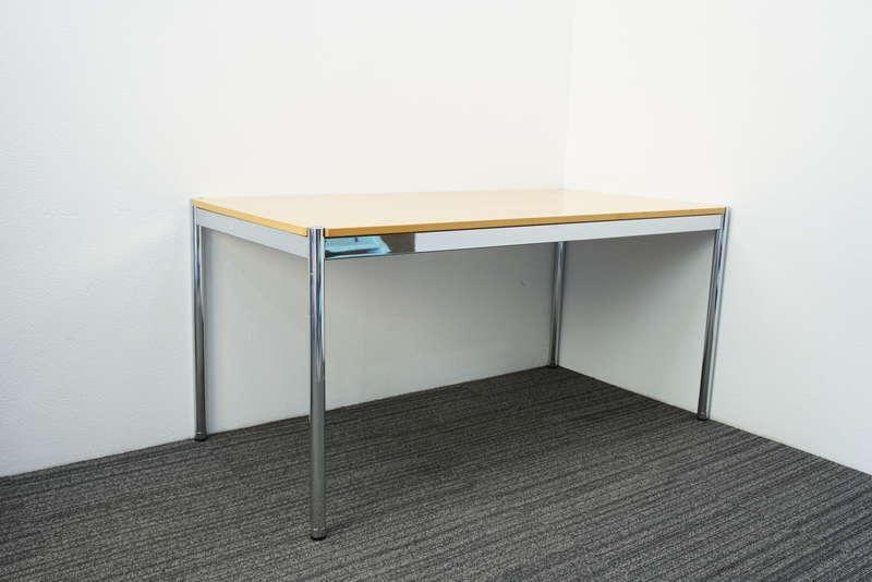 USM ハラーテーブル 1575 H720 ナチュラル (9)