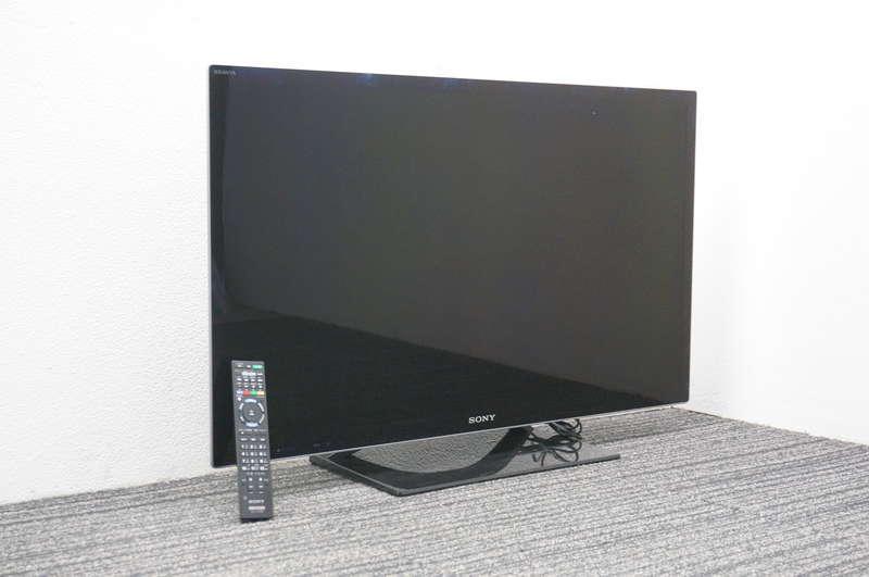 SONY HX850 ブラビア 液晶テレビ 40インチ