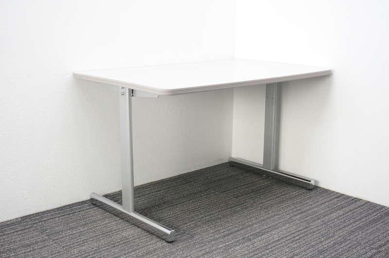 イトーキ DRL ミーティングテーブル 1275