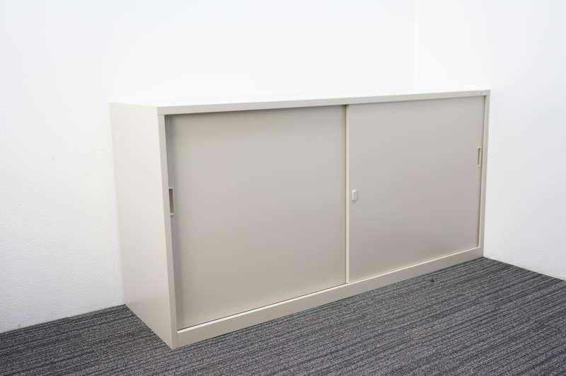 セイコー 引戸書庫 6×3 深型 W1760 D515 H880